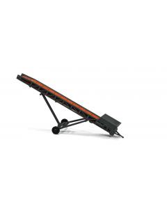 H0 Flat conveyor kit (ROC05418)