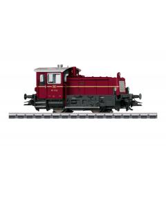 H0 DB Diesellocomotief BR Köf III (MAR36346)