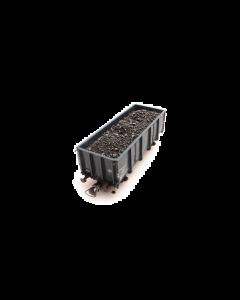 H0 GTU Lading Kolen set A - Artitec 28.104 Artitec 28104