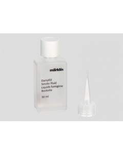 Rookvloeistof 50ml (MAR02420)