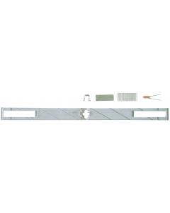 H0 Binnenverlichting Geleider (FLE6459)