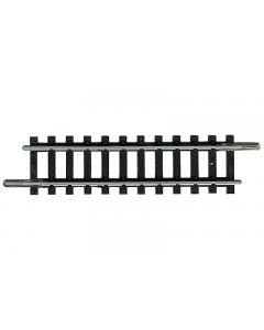 N Gleis ger. 54,2 mm (TRI14906)