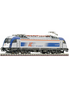 N PKP E-Loc EU44 -ICCC- (FLE731203)