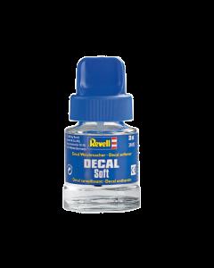 Decal Soft 30ml, Weekmaker voor decals Revell 39693