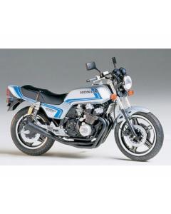 1/12 Honda CB 750 F Custom Tuned Tamiya 14066