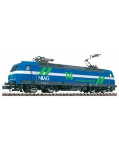 N NIAG E-Loc Br481 EpV (FLE732302)