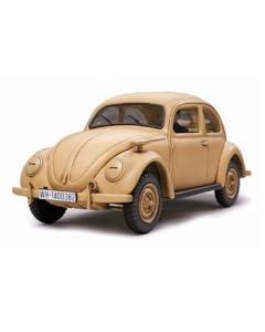 1/48 Volkswagen Type 82E Staff Car (TAM32531)