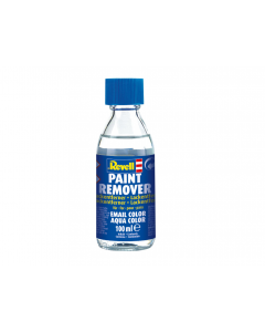 Paint Remover (100ml) (REV39617)