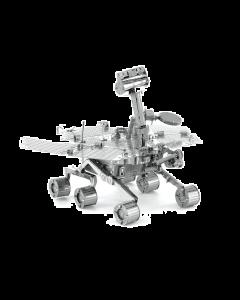 Metal Earth: Mars Rover - MMS077 (MEA570077)