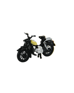 H0 Puch VS50 motorcycle (ROC05377)