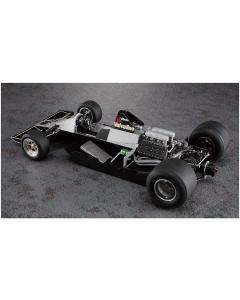"""1/20 Lotus 79 """"1978 German GP Winner"""" (HAS23203)"""
