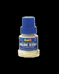 Color Stop 30ml, Afdeklak (REV39801)