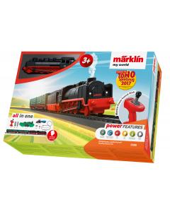 """H0 My World - Startset """"Landbouw"""" Marklin 29308"""