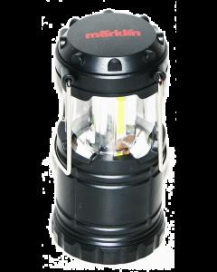 "Märklin Retro lamp ""LED"", inclusief Batterijen Marklin 339883"
