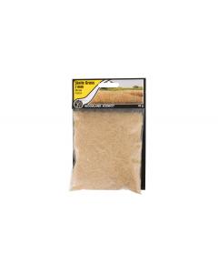 7mm Static Grass, Straw - Woodland FS624 (WOOFS624)