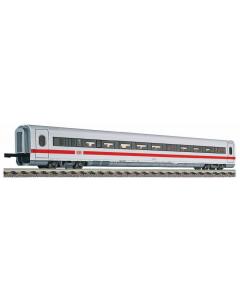 H0 DB Passagierswagen ICE2, 1e klas (FLE4492)