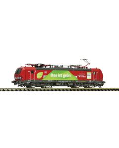 N DB E-Loc 193 301-9 (FLE739317)