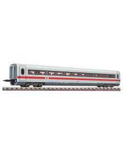 N DB ICE-2 Wagen, 1e klas (FLE7491)