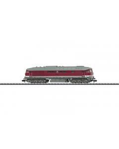 Diesellokomotive  BR  232,  DR,  Ep.IV (TRI12595)
