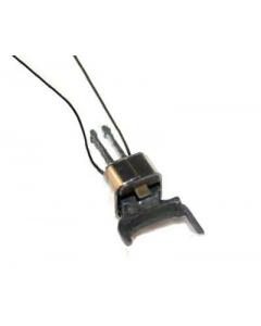 Digitale Koppeling (ROC114665)