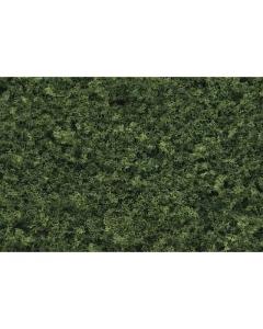 Foliage Medium Green, inhoud ca. 350cm² - Woodland F52 (WOOF52)