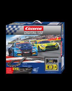 "DIG132 Digitale Startset ""GT Race Battle"" (CAR30011)"