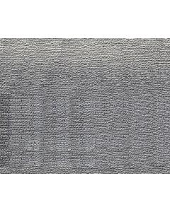 H0 Muurplaat Natuursteen, 370 x 125 x 4 mm (2 x) (FAL170802)