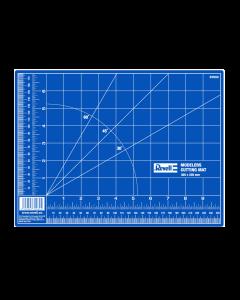Snijmat Klein 300x220mm (REV39056)