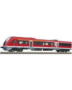 H0 DB Stuurstandrijtuig 1/2e klas (FLE5653)