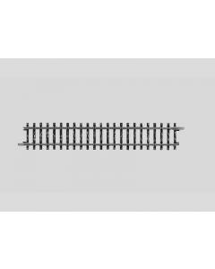 H0 K-Rail Rechte Rail 168,9 mm (MAR2206)