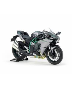 1/12 Kawasaki Ninja H2 Carbon Tamiya 14136