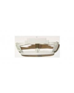 H0 Frontscherm voor draaistel (FLE155175)