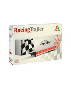 1/24 Racing Trailer (ITA3936)