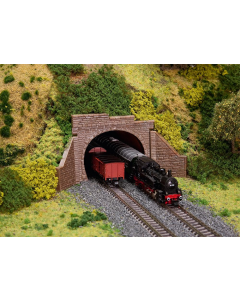 N 2 Tunnelportalen Faller 272579