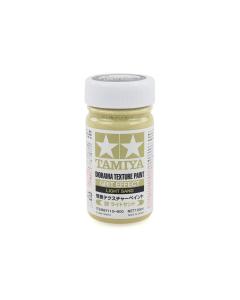 Diorama Texture Paint Grit Effect Light Sand (TAM87110)