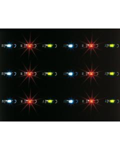 LED lichtslang met diverse kleuren (FAL180649)