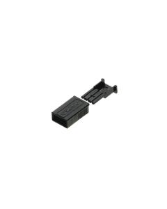 3-polige stekker (ROC10603)