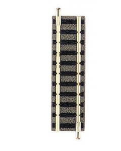 N Rail recht 57,5mm (FLE9102)