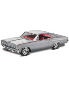 1/25 1965 Chevy Impala (MON14190)