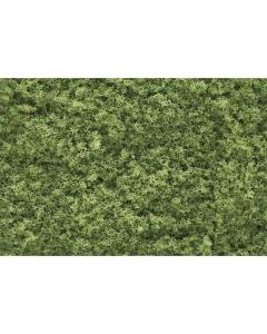Foliage Light Green, inhoud ca. 350cm² - Woodland F51 (WOOF51)