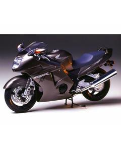 1/12 Honda CBR1100XX Super Blackbird (TAM14070)