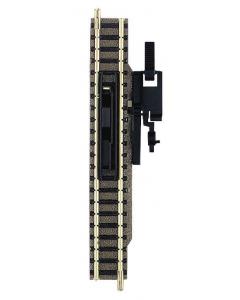 N Handontkoppelrail (FLE9114)