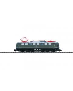 Elektrolokomotive  BR  150  DB  A (TRI12491)