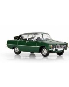 H0 Rover P6 Limousine (BRE15104)