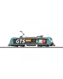 "H0 E-Lok BR 185 ""GTS Rail"", tijdperk VI (MAR36619)"