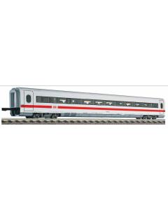 H0 DB Passagierswagen Tussenrijtuigen ICE2 (FLE4495)