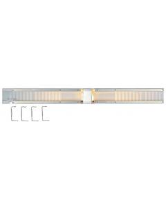 H0 Binnenverlichtings Set (FLE6455)