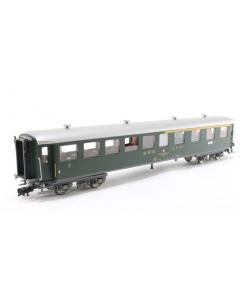 H0 SBB Personenrijtuig 1/2e klas (FLE5138)