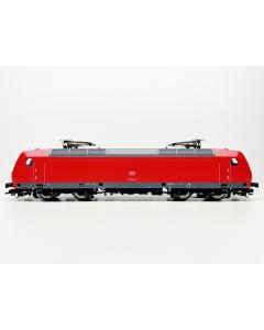 H0 DB E-loc BR 145 (FLE4322)