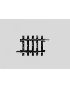 H0 K-Rail Rechte Rail 35,1 mm (MAR2208)